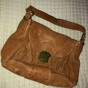 Authentic Kooba Vintage Bag